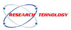 ResearchTechnology
